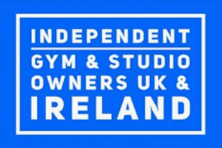 Independent Gym and Studio Owners UK Group