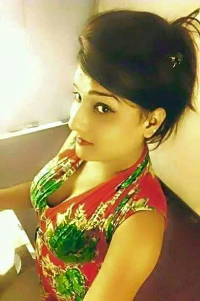 Call munirka girls at delhi 9910636797 - 1 6