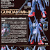 RE/100 Gundam Mk. III - Release Info, Box Art and Official Images