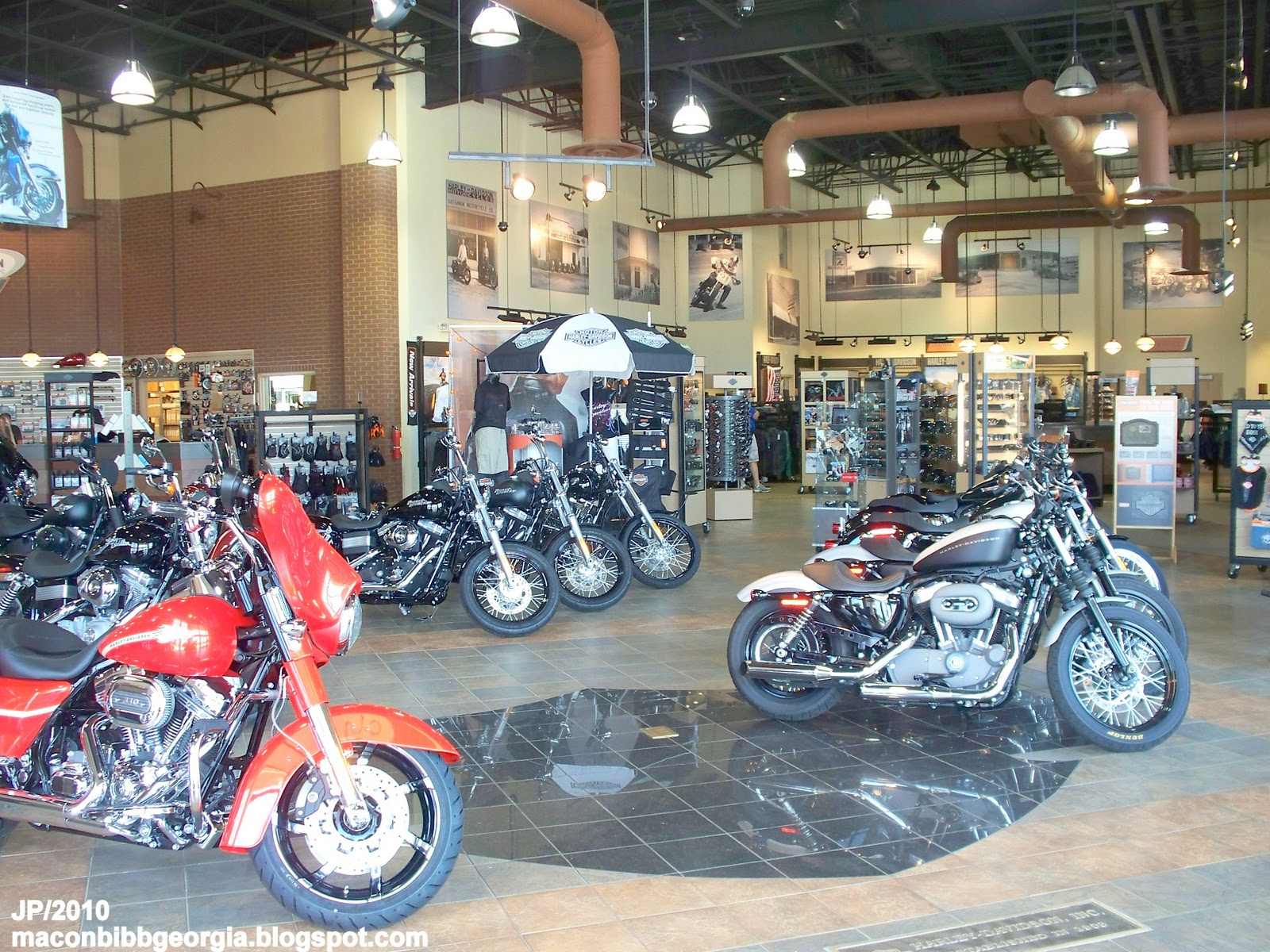 Honda Dealers In Ga >> MOTORCYCLES SCOOTER PHOTOS, Harley Davidson,Victory,Indian ...