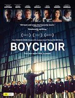 El coro (2014) online y gratis