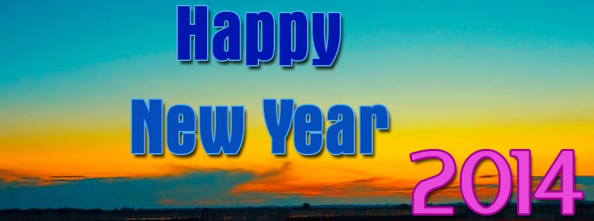 Wallpaper Backgrounds: Happy New year 2014 Facebook ...