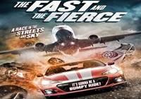 Download The Fast and The Fierce (2017) BluRay 1080p 720p 480p 360p Uptobox Userscloud Upfile.Mobi www.uchiha-uzuma.com