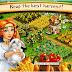 Harvest Land - game nông trại hay nhất