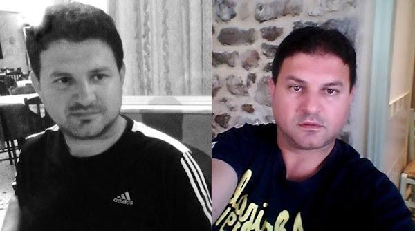 Τραγωδία: Εργατικό ατύχημα με δύο νεκρούς στη Λακωνία:Άκουσε ικεσίες, πήγε για βοήθεια, αλλά έχασε τη ζωή του κι αυτός