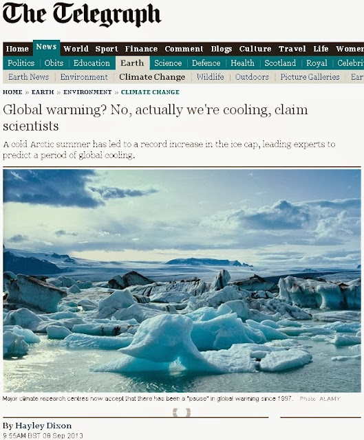 """an analysis of the topic of global warming in the scientific circles """"i 13-12-2017 the extent of an analysis of the topic of global warming in the scientific circles the human contribution to modern global warming is a hotly debated topic in political circles, particularly in the us."""