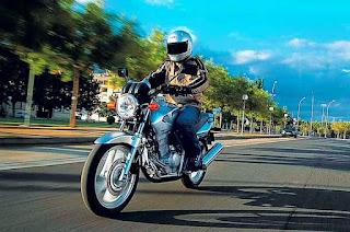 assurance moto Limousin
