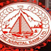 Nainital Bank fined by RBI for Rs. 1 crore