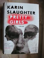 https://www.amazon.de/Pretty-Girls-Karin-Slaughter/dp/3959670079/ref=sr_1_1?s=books&ie=UTF8&qid=1483173545&sr=1-1&keywords=pretty+girls