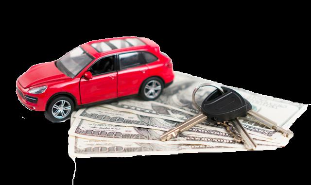 Murahnya Premi Asuransi Mobil Autocillin