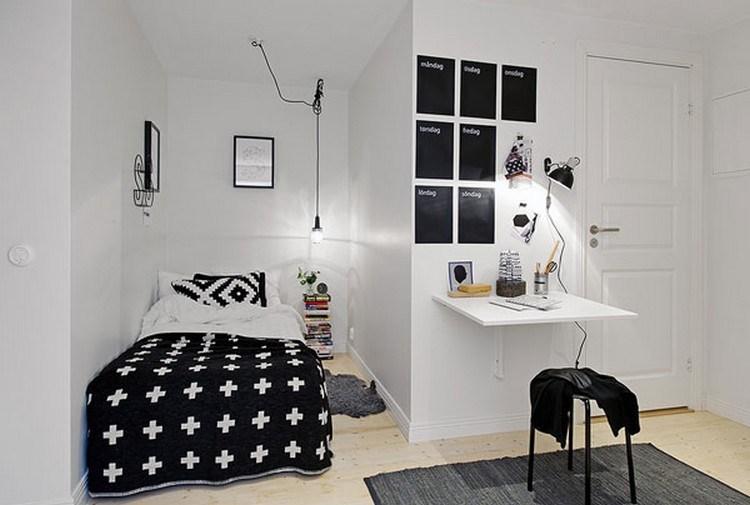 7 Bedroom Design Ideas 3x3 Size That Not Cheapandecoist.com