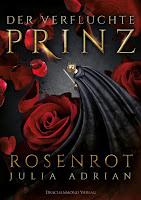 https://www.drachenmond.de/titel/der-verfluchte-prinz-rosenrot/