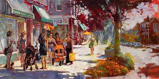 paisajes-pintados-impresionismo