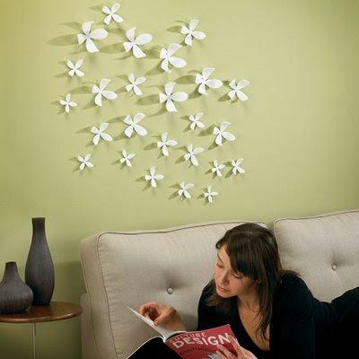 wall decor