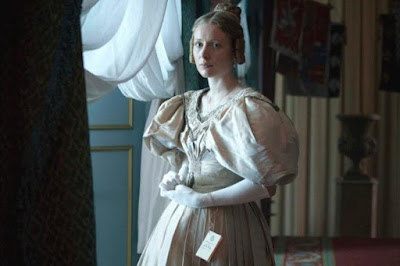 Alice Orr-Ewing in Victoria (4)