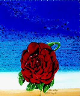 http://fineartamerica.com/featured/a-new-day-c-f-legette.html?newartwork=true