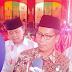 Maksimalkan kompetensi religius siswa dengan program tahfis Al-Quran