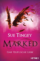 http://everyones-a-book.blogspot.de/2015/12/rezension-marked-sue-tingey.html