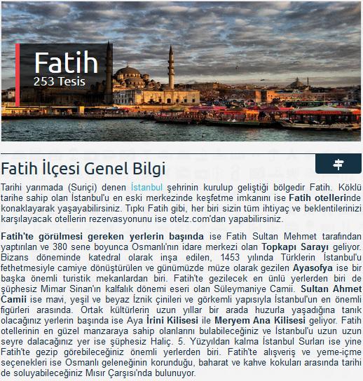 http://www.otelz.com/fatih-otelleri?to=924&cid=28