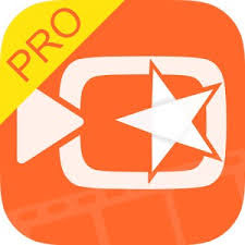 تحميل   VivaVideo pro