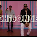 Download Video: Abbah ft Marioo, G Nako, Byter Beast - Chibonge