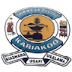 JOB OPPORTUNITIES AT KARIAKOO MARKET CORPORATION