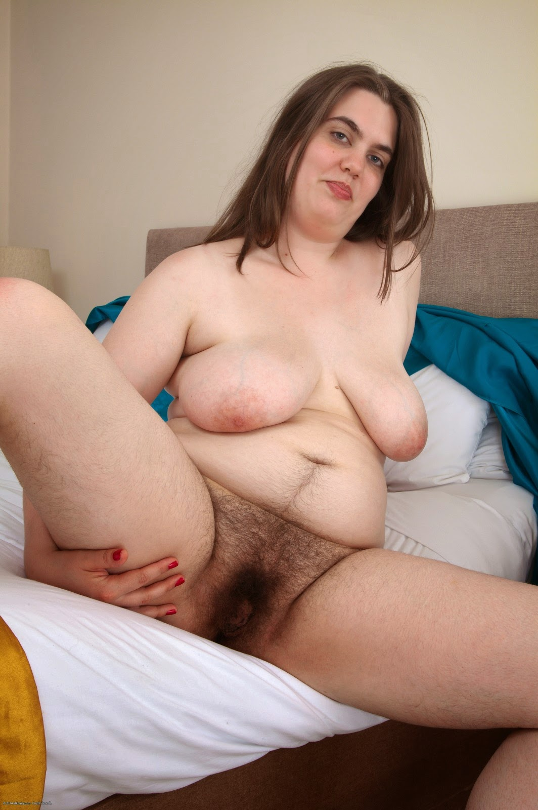Chubby mature women tube