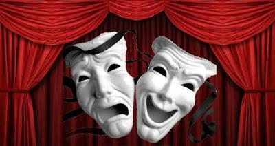 Ηγουμενίτσα: Διοργάνωση κύκλου μαθημάτων θεατρικής έκφρασης