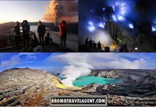 http://www.bromotravelagent.com/2016/05/mount-bromo-ijen-tour-package-3-days-2.html