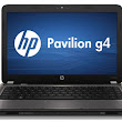 Drivers HP Pavilion G4-2116TU for Windows Vista, Windows7, Windows XP | Drivers Download Free