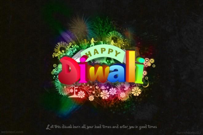 Happy Dipawali Images 2016