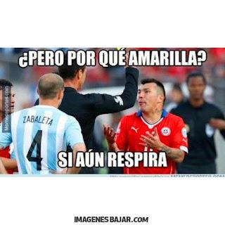 imagenes chistosas de futbol graciosas