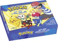 http://leslecturesdeladiablotine.blogspot.fr/2017/07/pokemon-le-jeu-dalola.html