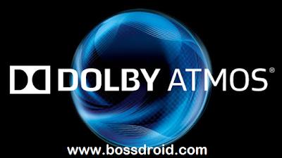 Cara Install Dolby Atmos untuk Xiaomi