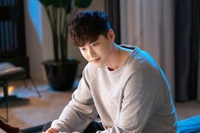 Kang Chul, pic by Korea.iyaa.com