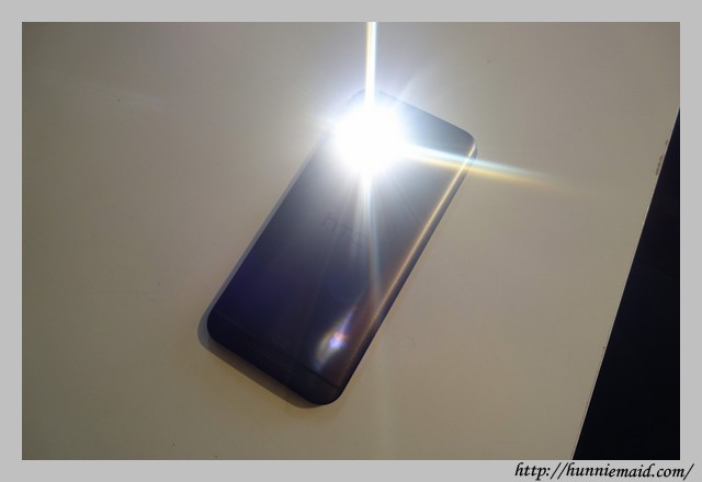 Free Flashlight Download For Android Phone