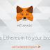 Cara Memasang MetaMask, Add-on Browser Wallet Ethereum