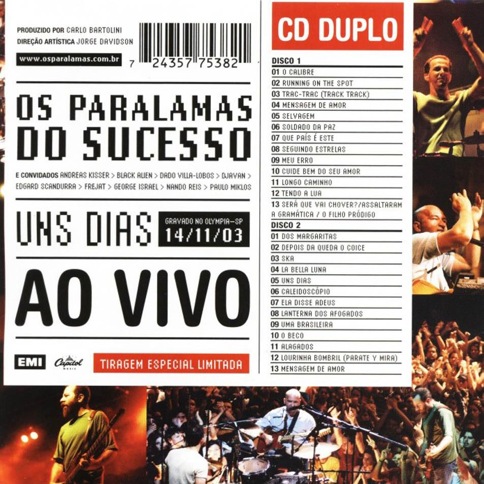 DOWNLOAD KRAFTA DO MUSICAS NO PARALAMAS SUCESSO GRATUITO DO