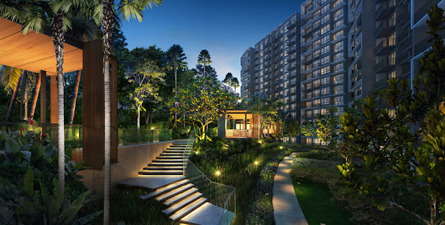 Hilltop-Facilities-at-Grandeur-Park-Residences