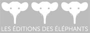 Les éditions des éléphants