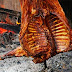Posponen Fiesta del Cordero Pesado de Sarandí del Yí