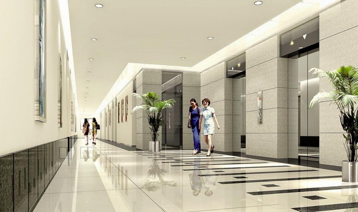 Passenger+Elevator.jpg (1218×721)
