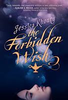 https://www.goodreads.com/book/show/21396155-the-forbidden-wish?ac=1&from_search=true