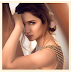 Mahira Khan Looks Alluring In These Pictures From A Photo Shoot