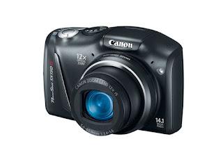 Canon PowerShot SX150 IS Driver Download Windows, Canon PowerShot SX150 IS Driver Download Mac