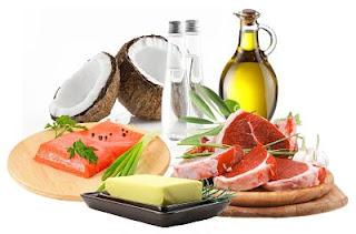 """img src=""""dietas-cetogénicas.jpg"""" alt=""""estas dietas limitan los azúcares a un 5% del total de calorías diarias"""">"""