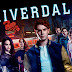 The CW anuncia segunda temporada de 'Riverdale'