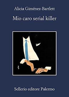segnalazione-libro-mio-caro-serial-killer