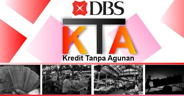 KTA DBS