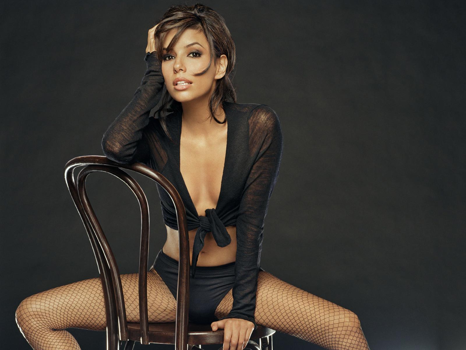 Eva longoria sexy photo shoot 3